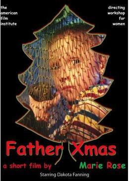 パパとクリスマス