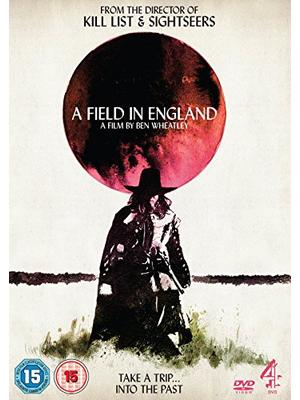 A Field in England(原題)