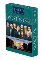 ザ・ホワイトハウス<サード・シーズン>