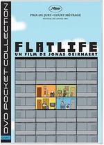 Flatlife(原題)
