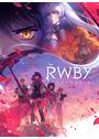 RWBY Volume4