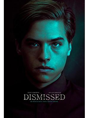 Dismissed(原題)