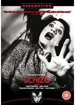 Schizo(原題)