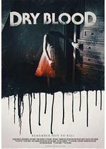 Dry Blood(原題)