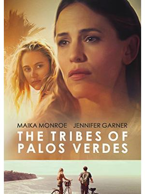 The Tribes of Palos Verdes(原題)