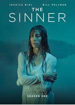 The Sinner -記憶を埋める女-シーズン1