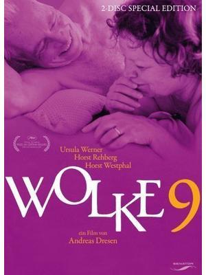 WOLKE 9(原題)
