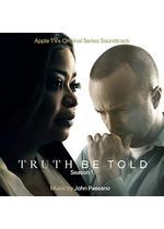 真相-Truth Be Told シーズン1