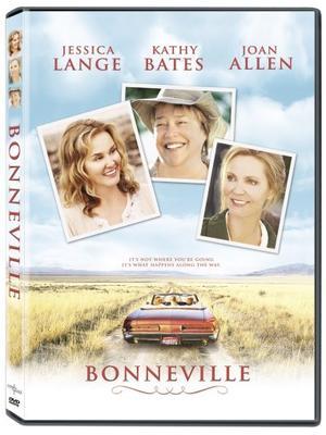 Bonneville(原題)