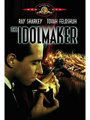 The Idolmaker(原題)