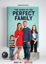 完璧な家族になる方法