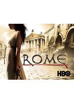 ROME [ローマ] シーズン2
