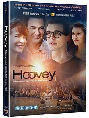 Hoovey(原題)