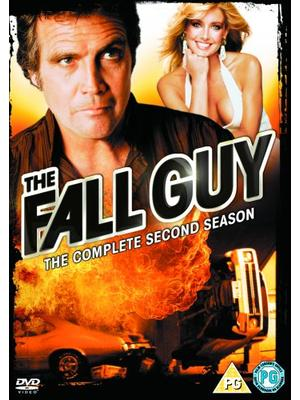 The Fall Guy Season2(原題)