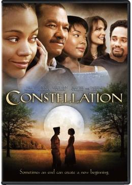 Constellation(原題)