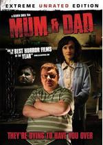 Mum & Dad(原題)
