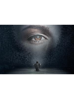 英国ロイヤル・オペラ・ハウス シネマシーズン 2016/17 ロイヤル・オペラ「ノルマ」