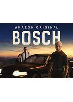 BOSCH / ボッシュ シーズン6