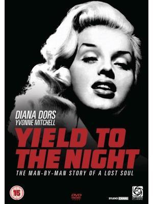 Yield to the Night(原題)