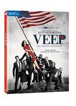 Veep/ヴィープ シーズン6