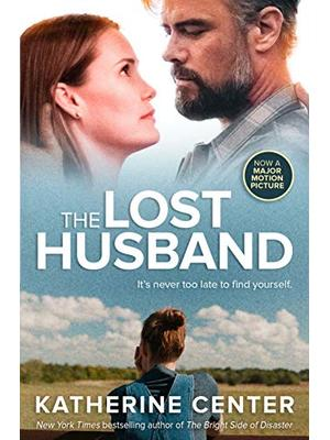 The Lost Husband(原題)