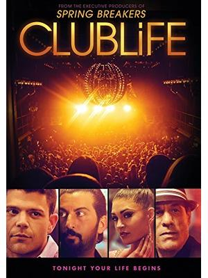 Club Life(原題)
