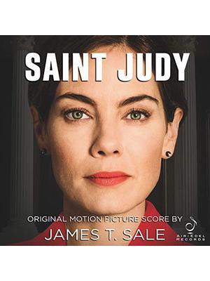 Saint Judy(原題)