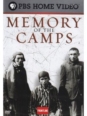 Memory of the Camps(原題)