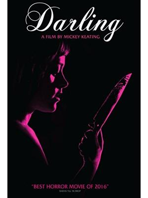 Darling(原題)