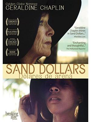 Sand Dollars(英題)