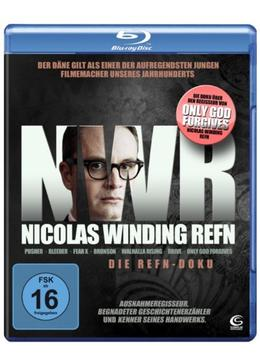 NWR (Nicolas Winding Refn)(原題)