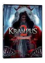クランプス: クリスマスの悪魔