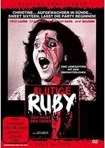 Ruby(原題)