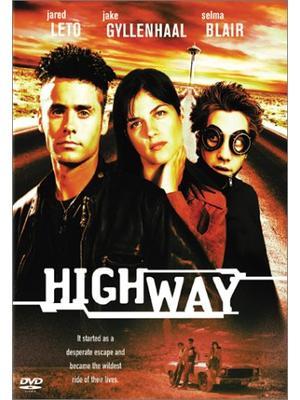 Highway(原題)