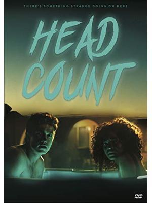 Head Count(原題)