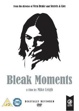 Bleak Moments(原題)