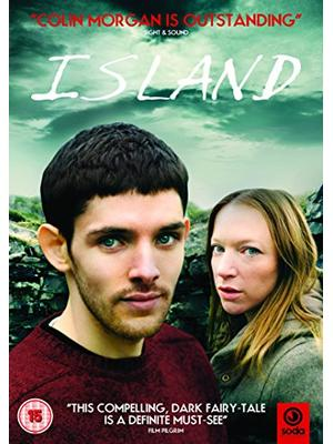 Island(原題)