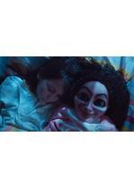 サブリナ -人形の悪夢-