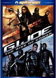 G.I.ジョー