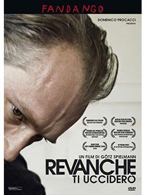 Revanche(原題)