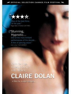 Claire Dolan(原題)