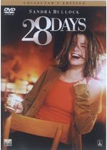 28DAYS(デイズ)