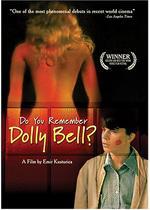 ドリー・ベルを覚えてる?