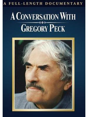 グレゴリー・ペックという人生