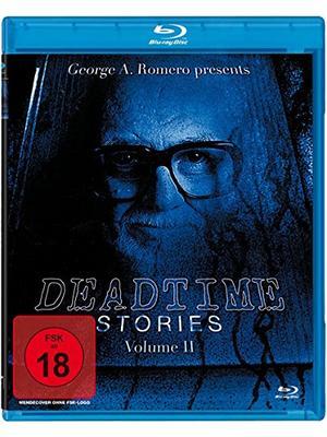 BOOK OF THE DEAD 2/ブックオブザデッド2