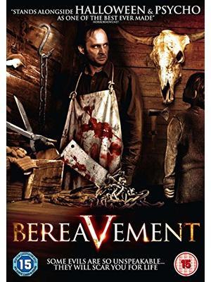 Bereavement(原題)