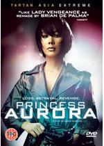 Princess Aurora(英題)
