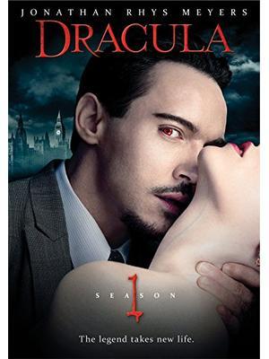 Dracula(原題)