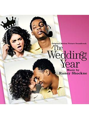 The Wedding Year(原題)