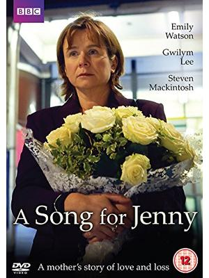 A Song for Jenny(原題)